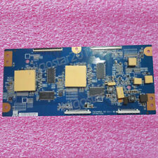 ORIGINAL AUO T-con Board T370HW02 V6 Ctrl BD 37T04-C03 for Samsung Full Tested