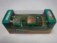 Bobby Labonte #18 Interstate 1998 Pontiac 1:64 Scale NASCAR 120818AMCAR