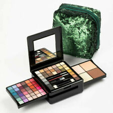 Beauty case e trousse Nouba per il make up e cosmetici