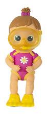 IMC 95601 Bloopies Baby Flowy,Pink
