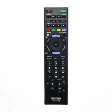 New Replacement Remote Control For Sony KDL-26EX550, KDL-40HX753, KDL46HX855 TV