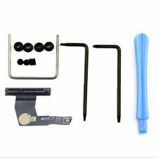 SSD SATA HDD Hard Drive Flex Cable Kit For Apple Mac Mini A1347 821-1501-A BT ✅