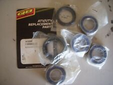 QUADBOSS REAR WHEAL BEARING & SEAL KIT HONDA ATC250SX 1986-87