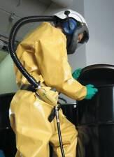 Scott Safety Tornado T-A-Line Airline Regulator Air Feed Belt Respirator Unit