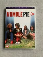 Humble Pie ‎– Special Edition EP ( DVD )