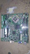 Carte mere Dell CN-0D8695-69861-55I-1263 socket 775
