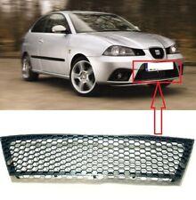 AUTO FILM SEAT IBIZA 3D HB 02-06 20/% REAR PRE CUT CAR WINDOW TINT KIT
