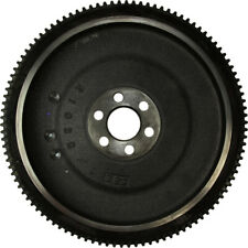 Genuine Clutch Flywheel fits 2000-2009 Toyota Echo Yaris  WD EXPRESS
