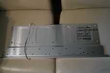 """LED BACKLIGHT STRIPS COMPLETE W/BRACKET & CABLE FOR 50"""" PANASONIC TX-50A400B TV"""