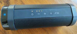TDK TREK Flex Portable Bluetooth Speaker, model A28 in excellent condition