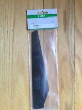 Esky Plastic Blade A 000647 (EK1-0360)