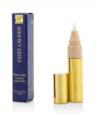 Estee Lauder Pure Color Gloss Pen - #03 Nude Bronze 2.1ml Lip Colour