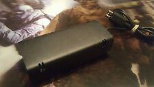 xbox 360 slim power supply