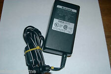 QUICKTAKE 200 AC ADAPTER BY FUJIFILM AC-DS7 POWER CORD FOR QUICKTAKE 200 FUJI DS