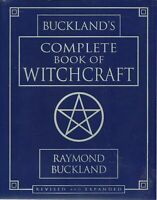 🔥Buckland's Complete Book of Witchcraft (Lewellyn's Practical Magick) ⚡P-D-F✅