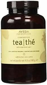 Aveda Comforting Tea Jar 4.9 oz