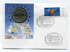 Numisbriefe für Sammler