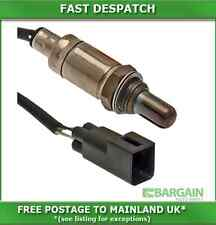 LAMBDA SENSOR FOR FORD TRANSIT 100 2.0 1993-1994 1592 VE381039