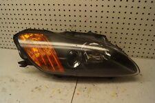 2000 2001 2002 2003 Honda S2000 Right Passenger Side Xenon Headlight OEM