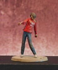 Not Yet Dead Miniatures - ZOMBIE - Mujer WALKER 1/35 (54mm) Zombies MINIATURA
