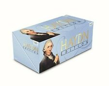 Haydn Edition [New CD]