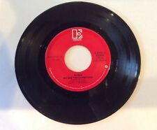 Queen We Will Rock You We Are the Champions Electra 45441 Vinyl 45    Record