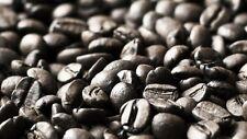 2 KG PROFESSIONAL COFFEE BEANS *DARK ROAST*
