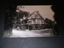 Surrey Collectable Social History Real Photographic (rp) Postcards