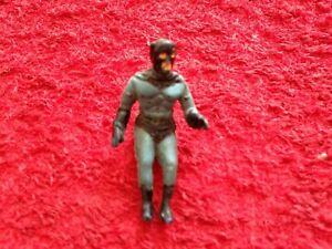 Corgi Batman Figure