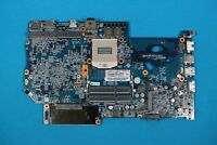 Sager Clevo P177SM Motherboard 6-77-P177SM NKP177SM00