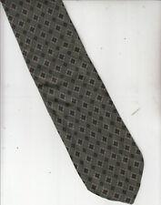 Fellini-Authentic-100% Silk Tie-Made In Italy-Fe21-Men's Tie