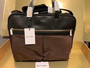 Pail Smith Laptop Bag