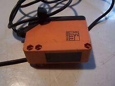 Détecteur photoélectrique IFM OAO109   OAT-FKOA/T neuf