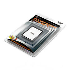 GGS Glass LCD Screen Protector for Canon 1100D T3 DSLR, Brand New from US Seller