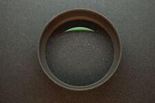 Nikon AF-Nikkor 80-200mm f/2.8D ED Second 2nd Element Glass Part CY7-105