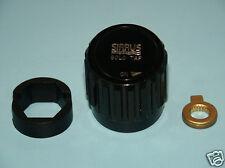 Sirrus/Gummers Solotap Control Knob Assembly - Black - SK1003-4 (EB 7)