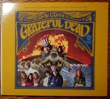 Rhino CD Grateful Dead