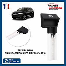 Bouton de frein à main de parking pour VOLKSWAGEN TOUAREG 7L = 7L6711878F