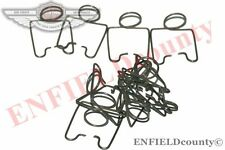 NEW FORD 2000 3000 3600 TRACTOR BRAKE SHOE PIN SPRING 12 UNITS