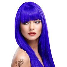 La Riche Directions Neon Blue Vivid Colour Semi-Permanent Hair Dye 88ml