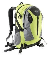 Cabin Max Lightweight Backpack Travel Gym Hiking Hand Luggage Briefcase Camping