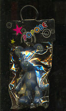 POPOBE PORTE CLES BEAR 3