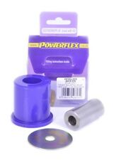 Powerflex PU Differentiallager BMW E36 ink. M3 Buchse vorne Halter Aufnahme HA R