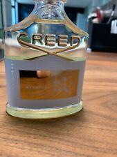 Creed Aventus for Her Eau de Toilette Perfume Spray Scent Fragrant Sale 75ML