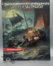 Dungeons & Dragons 5th Edition - Ghosts of Saltmarsh