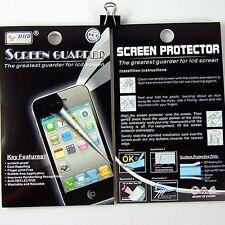 Film d'écran pour samsung Galaxy s4 s 4 i9500 Display Film protection film protecteur