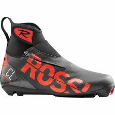 Langlauf Schuhe günstig kaufen | eBay