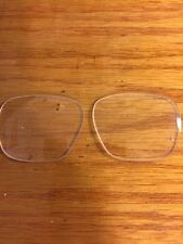 9 Five Watson Lens Replacement Clear