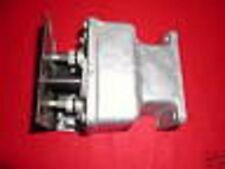 Anlaß-Umschalter 6/12 Volt Bosch Rarität  0 333 300 002