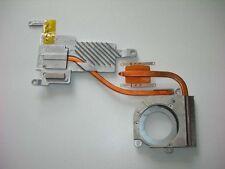 Système dissipation SONYVAIO VGN-NR21Z ventil non fourni